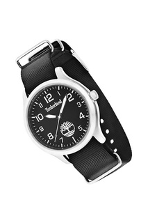 Часы, ремешок, браслет Timberland