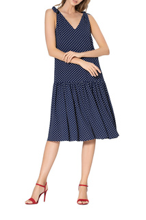 Платье KOGEL