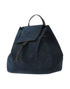 Рюкзаки и сумки на пояс Desiree Lupi