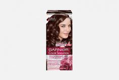 Стойкая крем-краска для волос Garnier