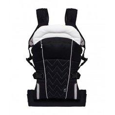 Рюкзак-переноска Mothercare 4-х позиционный, черный