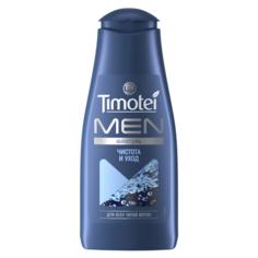 Timotei шампунь Men Чистота и