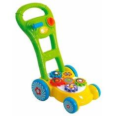 Каталка-ходунки PlayGo Tiny