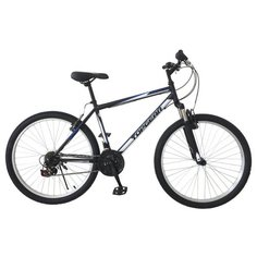 Горный MTB велосипед Top Gear