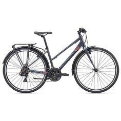 Дорожный велосипед Liv Alight 3