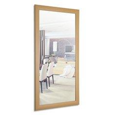 Зеркало Mixline Бук 525441 60x120 см в раме