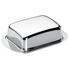Масленка Tescoma GrandCHEF 428630 серебристая