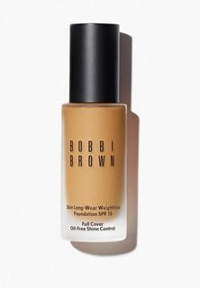 Тональное средство Bobbi Brown