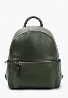Рюкзак Afina
