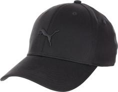 Бейсболка Puma Stretchfit, размер 57
