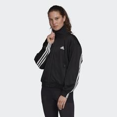 Олимпийка Must Haves adidas Athletics