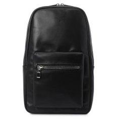 Рюкзак CALZETTI ALEX NEW черный