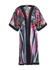 Пляжное платье Mary Katrantzou