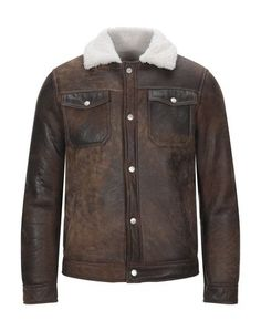 Куртка Dfour