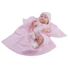 Кукла Paola Reina Бэби с