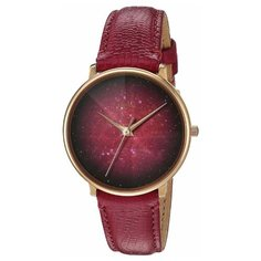 Наручные часы FOSSIL ES4731