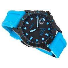 Наручные часы FOSSIL FS5682
