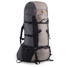 Рюкзак BASK Python V3 120
