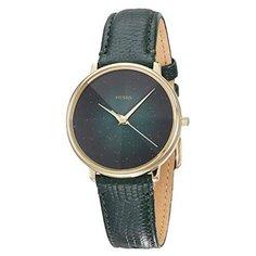 Наручные часы FOSSIL ES4730
