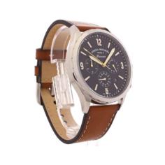 Наручные часы FOSSIL FS5607