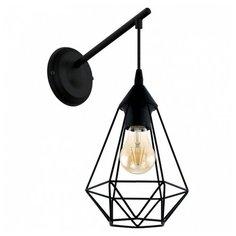 Настенный светильник Eglo