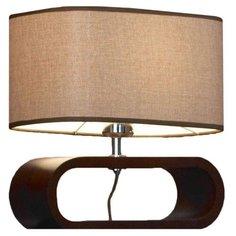 Настольная лампа Lussole Nulvi