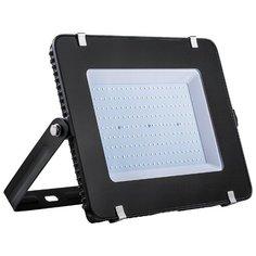 Прожектор светодиодный 200 Вт Feron LL-924 6400K