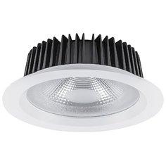 Встраиваемый светильник Feron AL251 32613