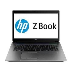 "Ноутбук HP ZBook 17 G6 (8JL70EA) (Intel Core i5 9300H 2400MHz/17.3""/1920x1080/8GB/256GB SSD/DVD нет/NVIDIA Quadro T1000 4GB/Wi-Fi/Bluetooth/DOS) 8JL70EA"