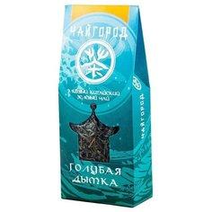 Чай зеленый Чайгород Голубая Дымка, 100 г