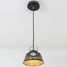Светильник Citilux cl508112 орегон черный