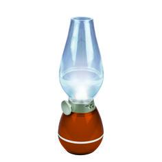 Светильник настольный Uniel tld-538 аккумуляторный 3вт