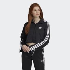 Олимпийка Bellista adidas Originals