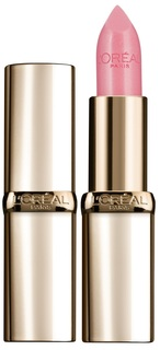 Помада L`Oreal Paris Color Riche 303 Розовый нежный