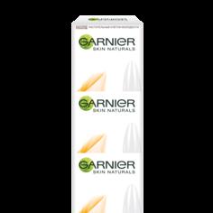 Крем для глаз Garnier Защита от морщин 35+ 15 мл