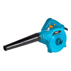 Электрическая воздуходувка-пылесос Bort BSS-600-R 98296815