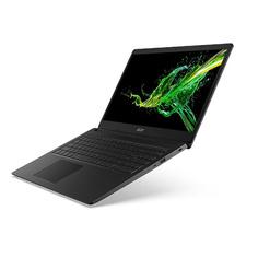 Ноутбук Acer Aspire 3 A315-55G-581M NX.HNSER.00E