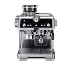 Кофеварка рожкового типа De`Longhi La Specialista EC 9335.M Delonghi