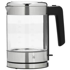 Чайник электрический WMF 0413190711