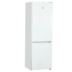 Холодильник Indesit DS 318 B