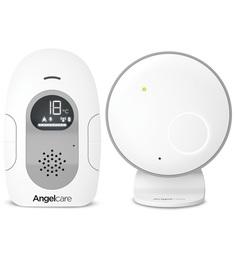Радионяня Angelcare AC110