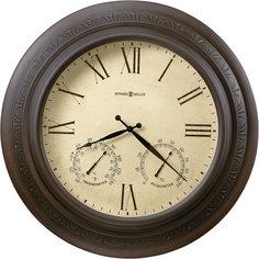 Настенные часы Howard Miller 71 см Copper Harbor 625-464