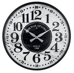 Настенные часы, Galaxy, 72 см, DM-700-1