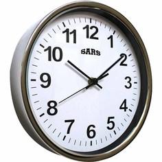 Настенные часы SARS 26см 141
