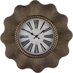 Настенные часы (40 см) Aviere 27510