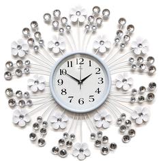 Настенные часы, Galaxy, 60см, AYP-1050 В