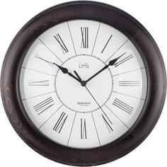 Настенные часы Tomas Stern 31 см