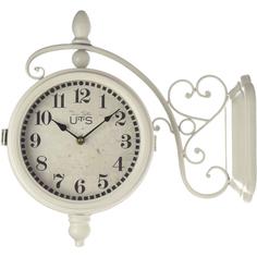 Настенные часы Tomas Stern 41х37 см