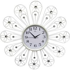 Настенные часы, Galaxy, 60 см, AYP-1210-B