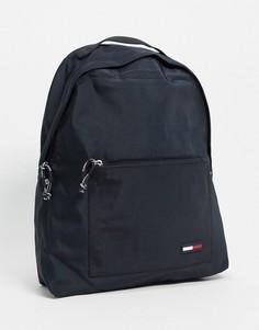 Черный рюкзакTommy Jeans